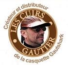 Gautshark